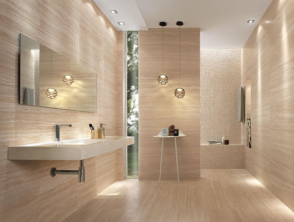 Arredo bagno a roma stunning bagno roma con bagno for Arredo bagno imola