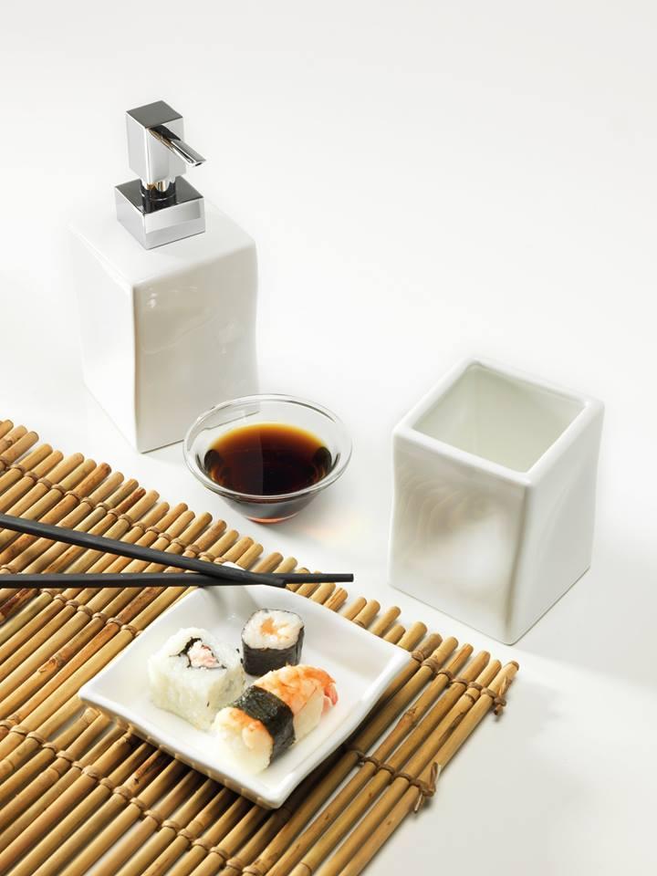 sushi stilhaus
