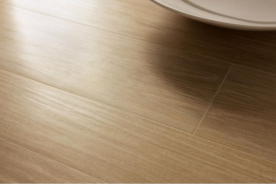 Centro Ceramiche Cribiù - Scopri le offerte per pavimenti in ...