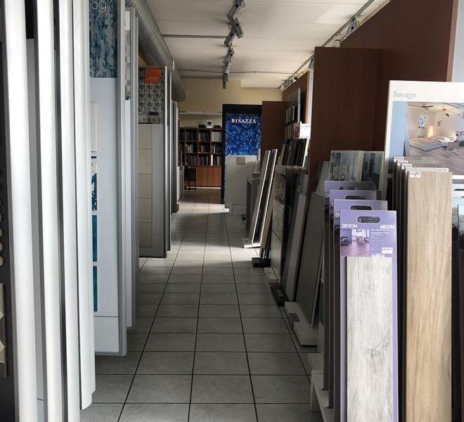 Ceramiche-Cribiu-Lainate-Showroom-esposizione-01
