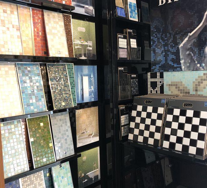 Ceramiche-Cribiu-Lainate-Showroom-esposizione-05