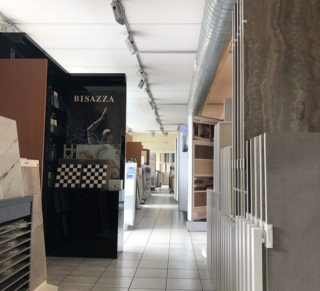Ceramiche-Cribiu-Lainate-Showroom-esposizione-06