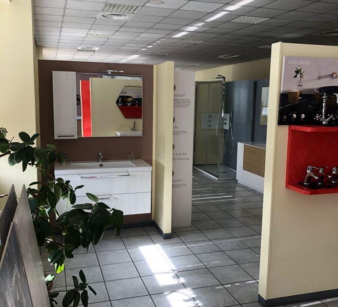 Ceramiche-Cribiu-Lainate-Showroom-esposizione-13