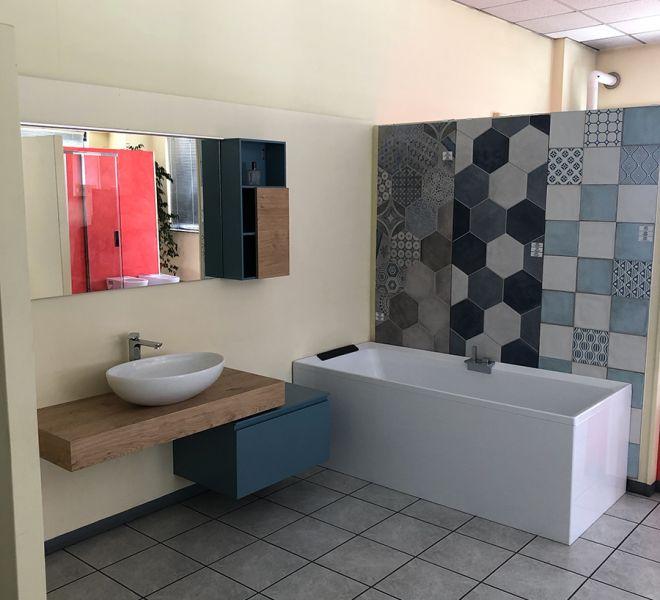 Ceramiche-Cribiu-Lainate-Showroom-esposizione-21
