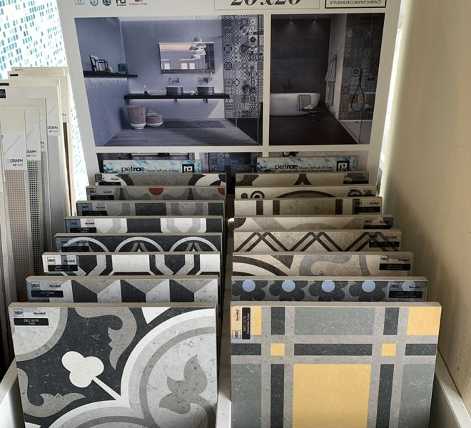 Ceramiche-Cribiu-Lainate-Showroom-esposizione-23