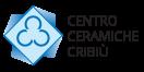 Ceramiche Cribiu